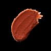 Паста-маска Червоний Перець, 20 мл