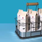 Banner 1 - Milk 012020